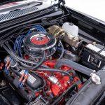 Plymouth Barracuda-6422