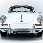 Porsche 356 wit-7588