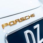Porsche 356 wit-7611