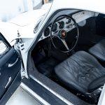 Porsche 356 wit-7614