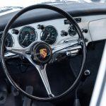 Porsche 356 wit-7615