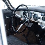 Porsche 356 wit-7622