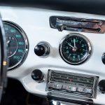 Porsche 356 wit-7626