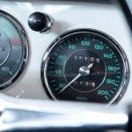Porsche 356 wit-7627