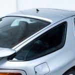 Porsche 928 GTS-7671