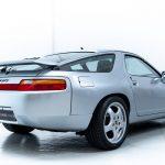 Porsche 928 GTS-7673