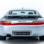 Porsche 928 GTS-7677