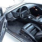 Porsche 928 GTS-7682