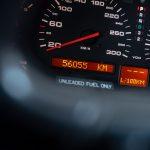 Porsche 928 GTS-7686