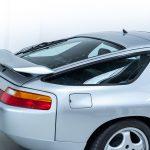 Porsche 928 GTS-7692