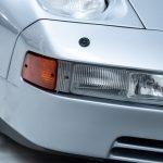Porsche 928 GTS-7696