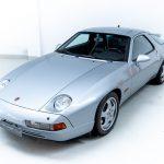Porsche 928 GTS-7698
