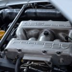 Porsche 928 GTS-7702