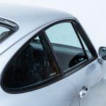 Porsche 993 Carrera-7708