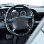 Porsche 993 Carrera-7710