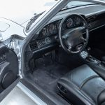 Porsche 993 Carrera-7711