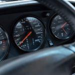 Porsche 993 Carrera-7713