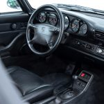 Porsche 993 Carrera-7715