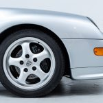 Porsche 993 Carrera-7725