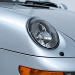 Porsche 993 Carrera-7727