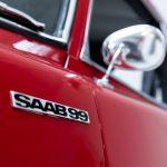 Saab 99-7790