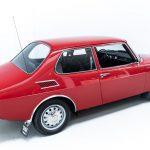 Saab 99-7799
