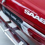 Saab 99-7818