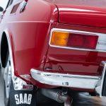 Saab 99-7819