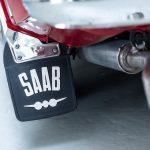 Saab 99-7820