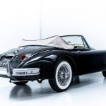 Jaguar XK150-7826