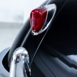Jaguar XK150-7830