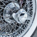 Jaguar XK150-7833