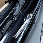 Jaguar XK150-7834