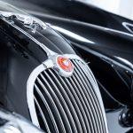 Jaguar XK150-7839