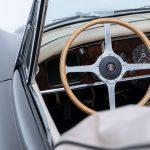 Jaguar XK150-7845