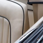 Jaguar XK150-7847