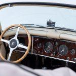 Jaguar XK150-7848