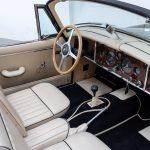 Jaguar XK150-7849