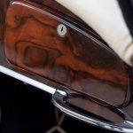 Jaguar XK150-7850