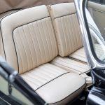 Jaguar XK150-7851