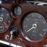 Jaguar XK150-7852