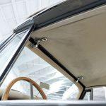 Jaguar XK150-7857