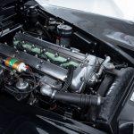 Jaguar XK150-7861