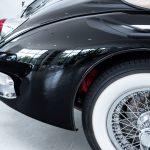 Jaguar XK150-7865