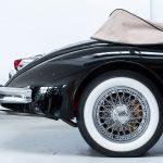 Jaguar XK150-7866