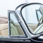 Jaguar XK150-7868