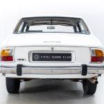 Peugeot 504-6493