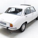 Peugeot 504-6498