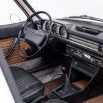 Peugeot 504-6500
