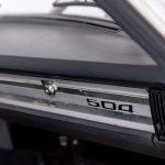 Peugeot 504-6502